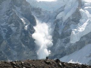 avalanche-552114
